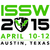 InfoSec Southwest Conference