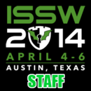 InfoSec Southwest 2014 Staff